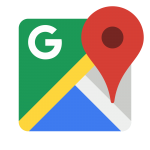 Google Maps Trainingkiev.com
